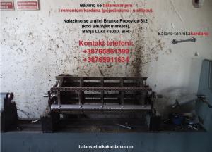 btknovakombajn2-01